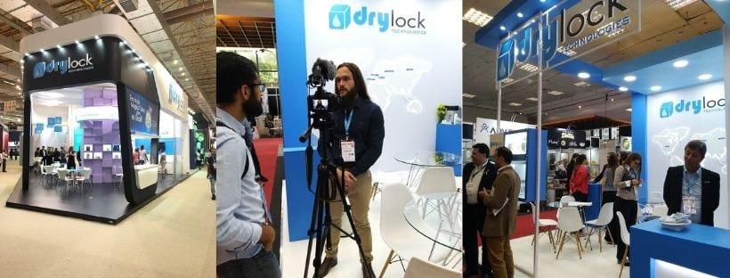 Drylock Technologies